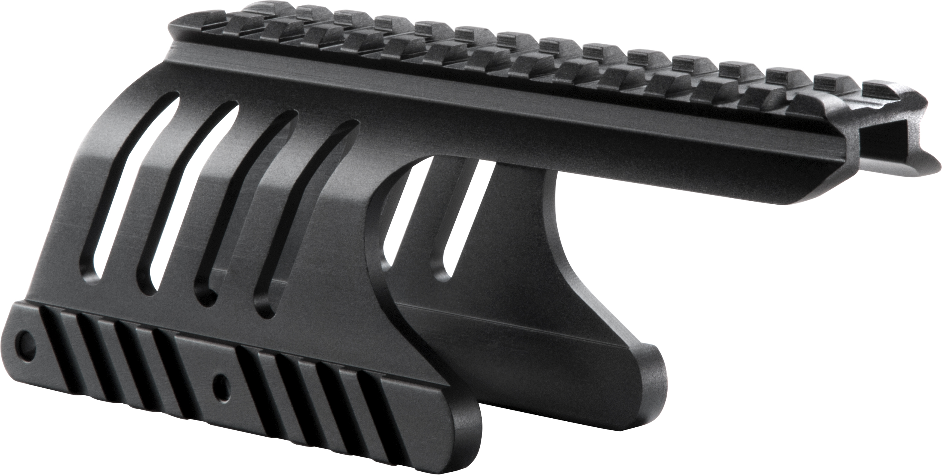 Barska Remington 870 Tactical Mount at Sears.com