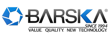 Hunting Gear Logo